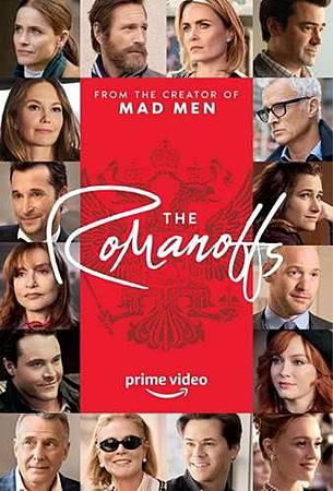 The Romanoffs S01 (1).jpg