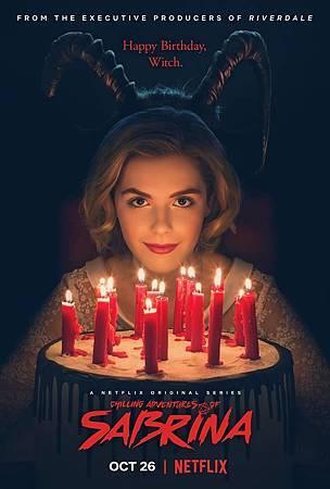 Chilling Adventures of Sabrina S01 (1).jpg