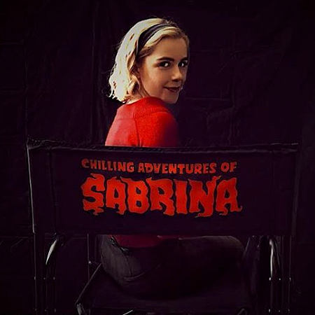 Chilling Adventures of Sabrina S01 (1).png