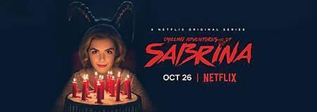 Chilling Adventures of Sabrina S01 (2).jpg