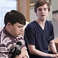 The Good Doctor 2x4 (1).jpg