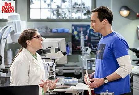 The Big Bang Theory 12x5 (1).jpg