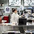 The Big Bang Theory 12x5 (3).jpg