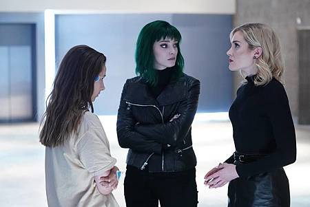 The Gifted 2×5 (16).jpg