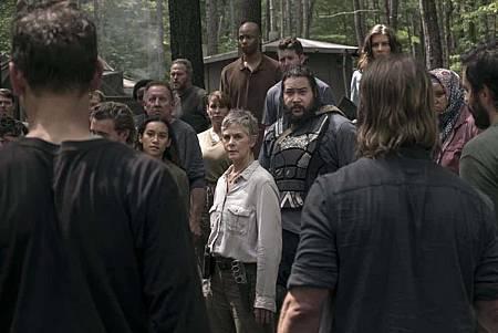 The Walking Dead 9x3 (1).jpg