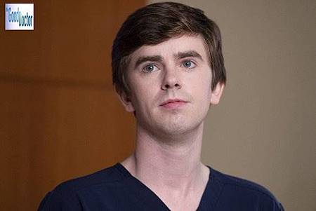 The Good Doctor 2x5 (1).jpg