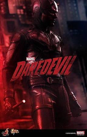 Daredevil S03 (1).jpg