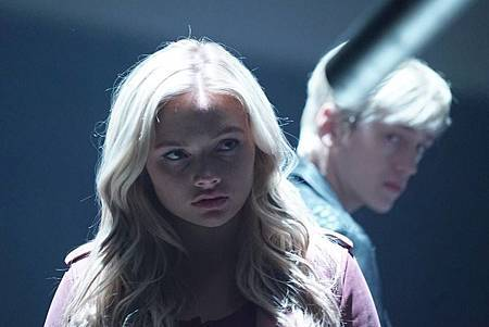 The Gifted 2×6 (8).jpg