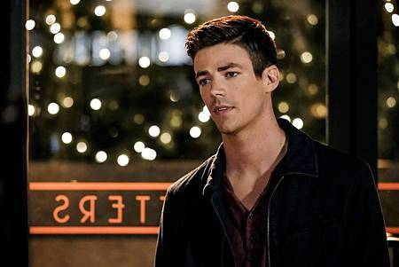 The Flash 5x4 (1).jpg