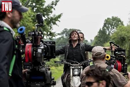 The Walking Dead 9x4 (1).jpg