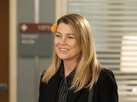 Grey's Anatomy 15x6 (1).jpg