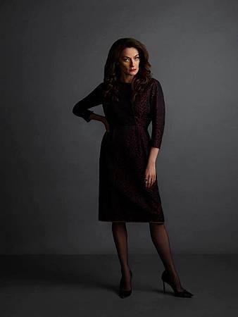 Mary Wardell(Michelle Gomez).jpg