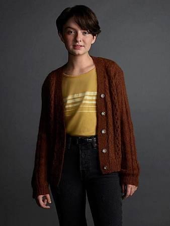 Susie Putnam(Lachlan Watson).jpg