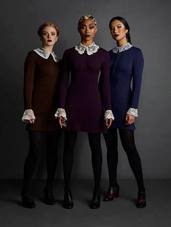 Weird Sisters.jpg