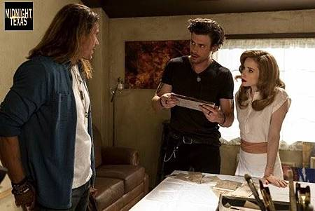 Midnight Texas 2x2 (1).jpg