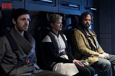 Nightflyers 1x1 (4).jpg