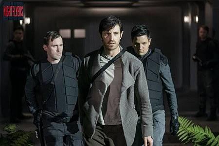Nightflyers 1x1 (8).jpg