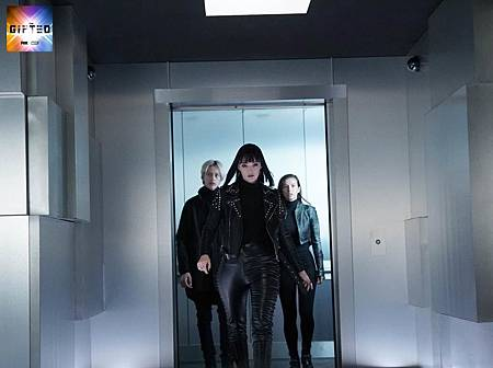 The Gifted 2×7 (17).jpg