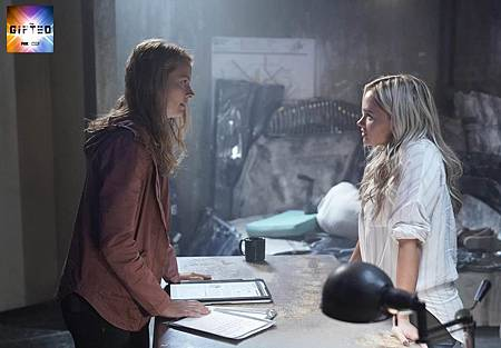 The Gifted 2×7 (5).jpg