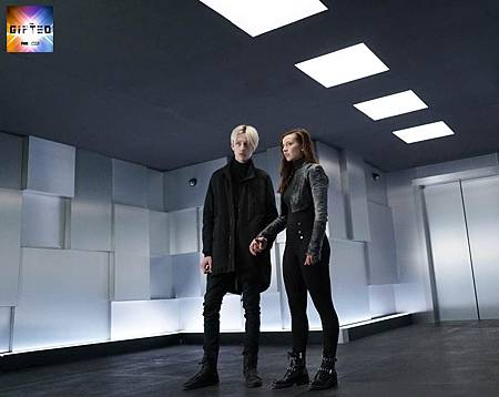 The Gifted 2×7 (15).jpg