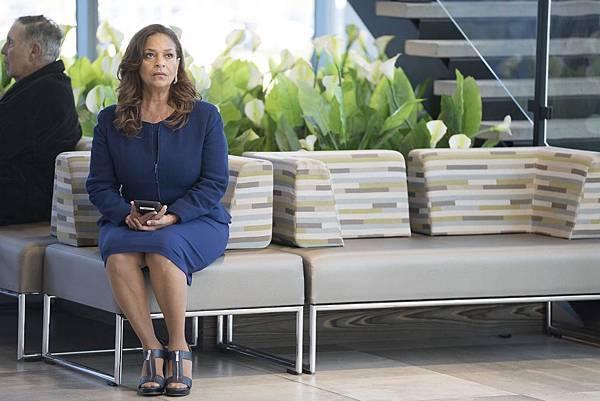 Grey's Anatomy 15x7 (1).jpg