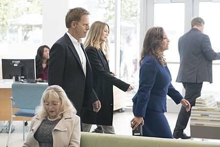 Grey's Anatomy 15x7 (2).jpg