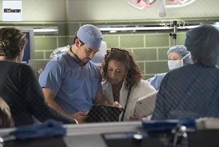 Grey's Anatomy 15x8 (4).jpg