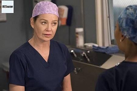 Grey's Anatomy 15x8 (8).jpg