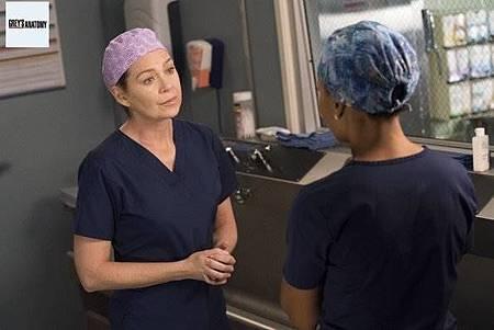 Grey's Anatomy 15x8 (9).jpg
