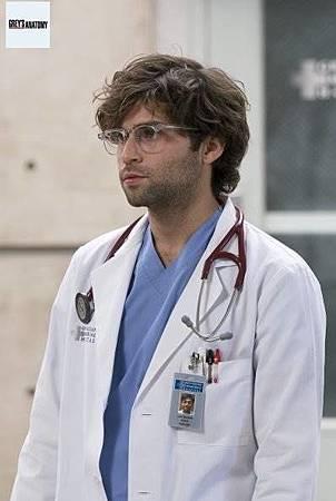 Grey's Anatomy 15x8 (14).jpg