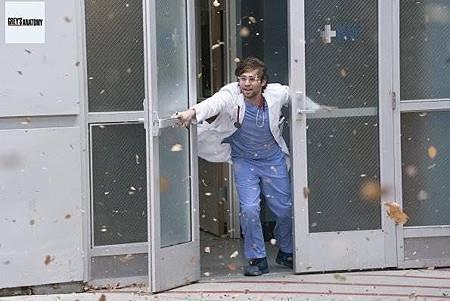 Grey's Anatomy 15x8 (15).jpg