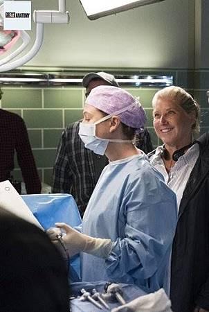 Grey's Anatomy 15x8 (17).jpg