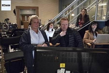 Grey's Anatomy 15x8 (19).jpg
