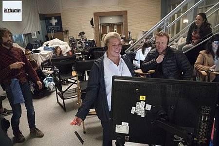 Grey's Anatomy 15x8 (20).jpg