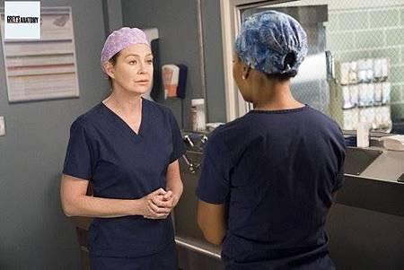 Grey's Anatomy 15x8 (22).jpg