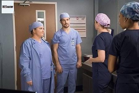 Grey's Anatomy 15x8 (23).jpg