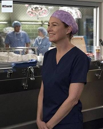 Grey's Anatomy 15x8 (24).jpg