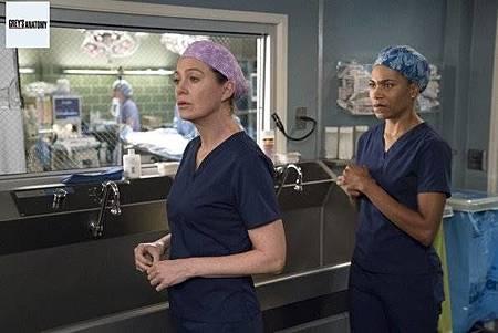 Grey's Anatomy 15x8 (26).jpg
