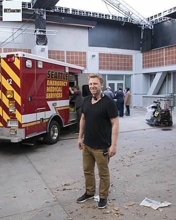Grey's Anatomy 15x8 (29).jpg