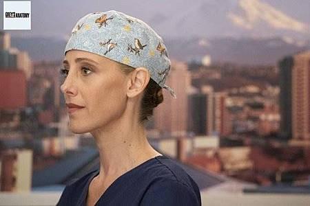 Grey's Anatomy 15x8 (32).jpg