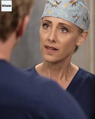 Grey's Anatomy 15x8 (33).jpg