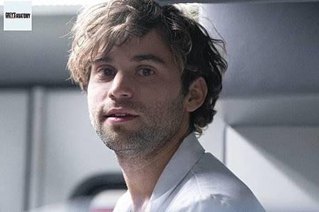 Grey's Anatomy 15x8 (34).jpg