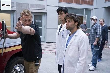 Grey's Anatomy 15x8 (40).jpg