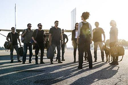 SEAL Team 2x06-17.JPG