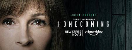 Homecoming S01 (2).jpg