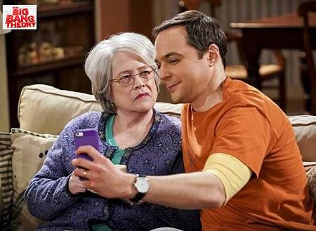 The Big Bang Theory 12x8 (1).jpg
