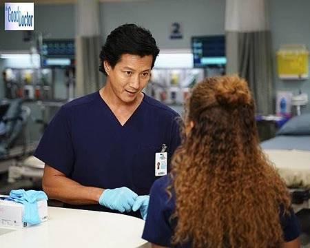 The Good Doctor 2x6 (3).jpg