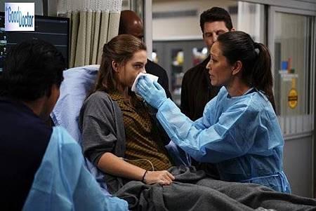 The Good Doctor 2x6 (5).jpg
