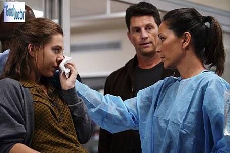 The Good Doctor 2x6 (7).jpg