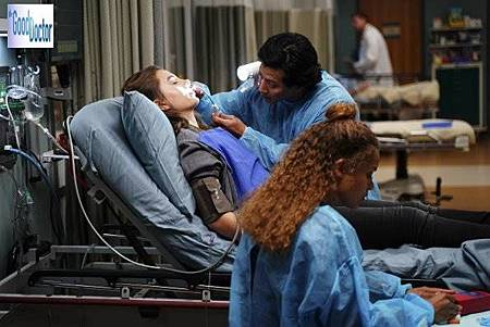 The Good Doctor 2x6 (9).jpg